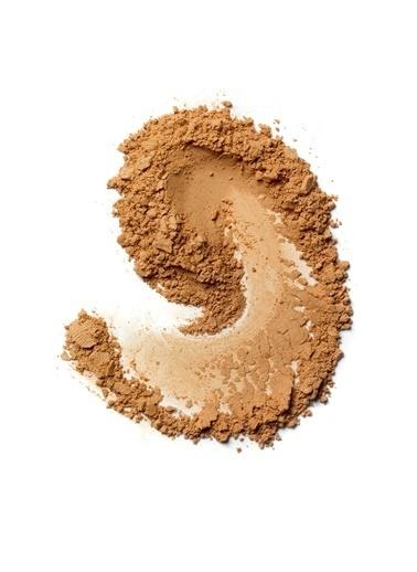 Bobbi Brown Warm Honey Skin Ağırlıksız Fondöten Renksiz